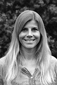Claudia Arnold Individualpädagogin Resilienztrainerin Erlebnispädagogin