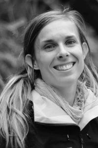 Leslie-Burkhalter-Erlebnispädagogin (1)