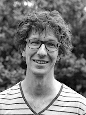 Samuel Geissdörfer Individualpädagoge Erlebnispädagoge Familienbegleiter