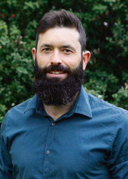 Oliver Engeler Erlebnispädagoge Individualpädagoge Organisationsberater